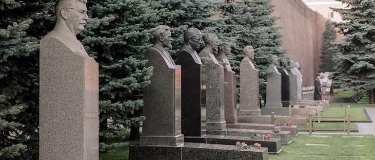 Пешеходная экскурсия с посещением мавзолея Ленина на Красной площади