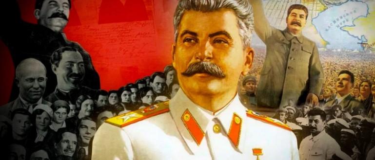 Улыбка Сталина. Тайны Дома на набережной (с посещением квартиры сотрудника НКВД)