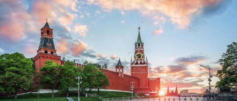 Пешеходная экскурсия – «Тайны ленинского склепа». Красная площадь. Башни Московского Кремля