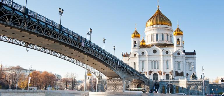 Теплоходная прогулка от причала «Устьинский мост» с экскурсоводом на борту