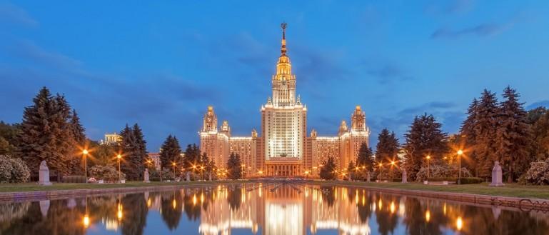 Теплоходная прогулка от «МОСКВА–СИТИ» до парка «Зарядье» по ШОК–ЦЕНЕ