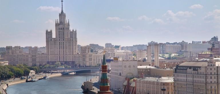 Теплоходная прогулка по Москве–реке от причала «Воробьёвы горы» с экскурсоводом на борту